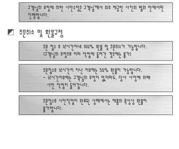 665ad4100d3a63f9384b826117d360a8_1548122005_91.jpg
