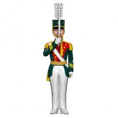 군인/예식복/육군사관학교/육군